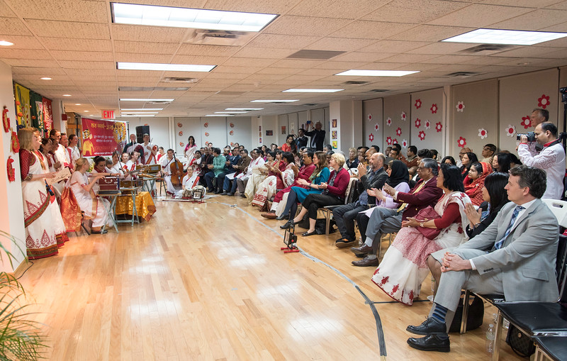 20160414_Bhajans at Bangla Mission_089.jpg