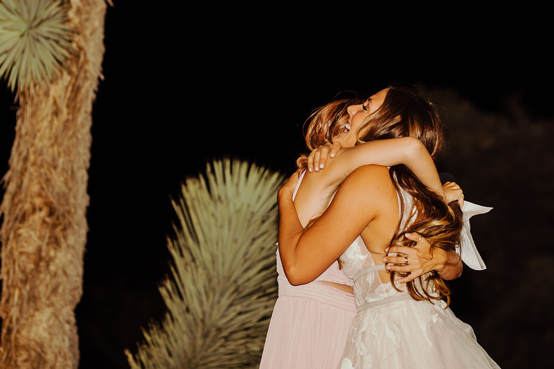 Elise&Michael_Wedding-Jenny_Rolapp_Photography-1041.jpg