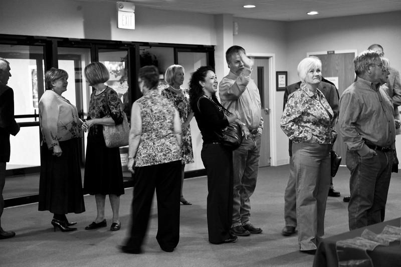 PPSC Banquet 2012 (39).jpg