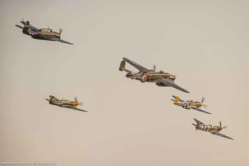 Planes_of_Fame_2016_Show (95 of 96)-Edit