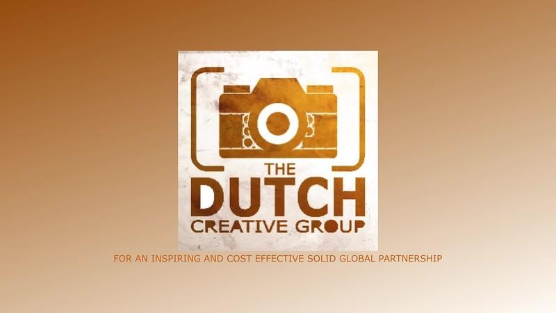 Logo Idents - No sound design