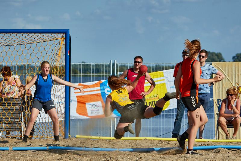 Molecaten NK Beach handball 2015 img 742.jpg