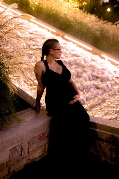 Paone Photography - Alex and Renee Maternity-9146.jpg