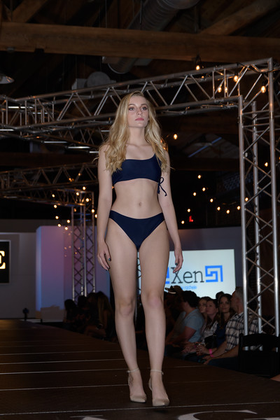Knoxville Fashion Week Friday-1189.jpg