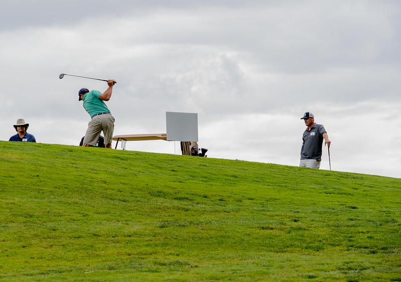 2018 Golf Classic_0779_300 DPI.JPG