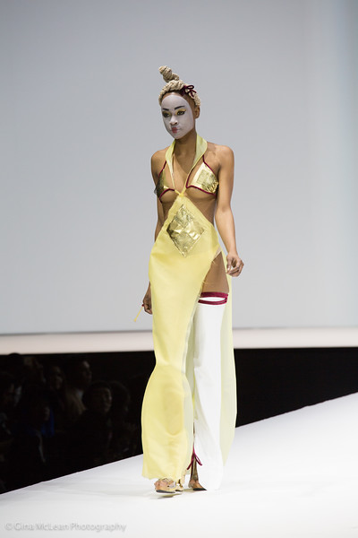 GinaMcLeanPhoto-STYLEFW2017-1017.jpg