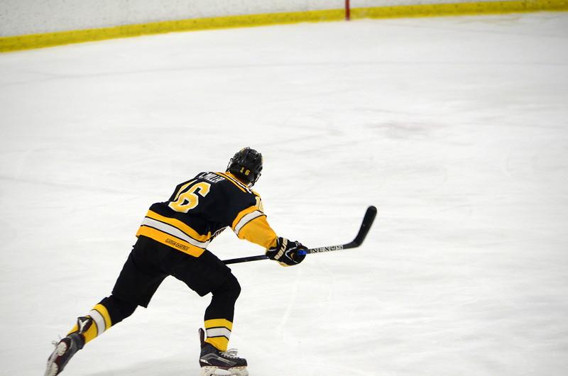 180211 Junior Bruins Hockey-238.JPG