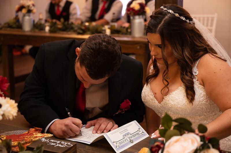 Wedding (365 of 546).jpg