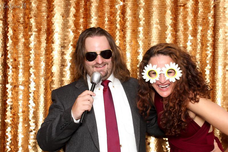 LOS GATOS DJ & PHOTO BOOTH - Mikaela & Jeff - Photo Booth Photos (lgdj)-157.jpg