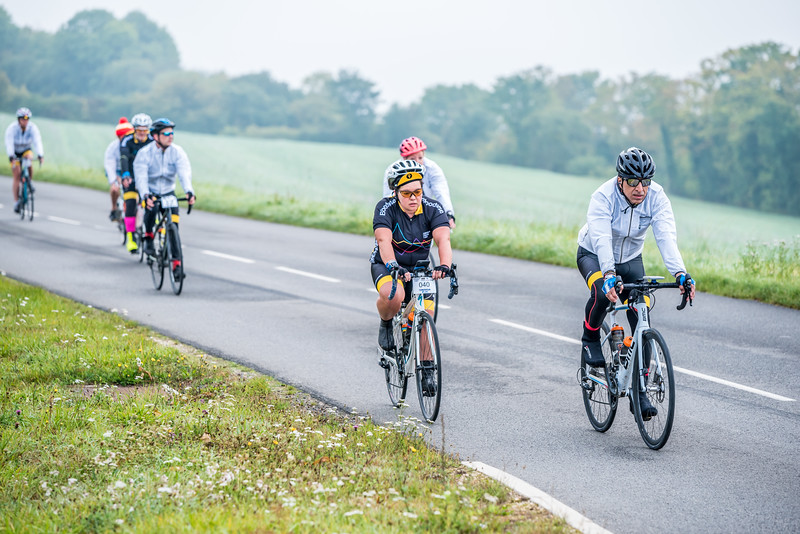BloodWise-PedalToParis-2017-558.jpg