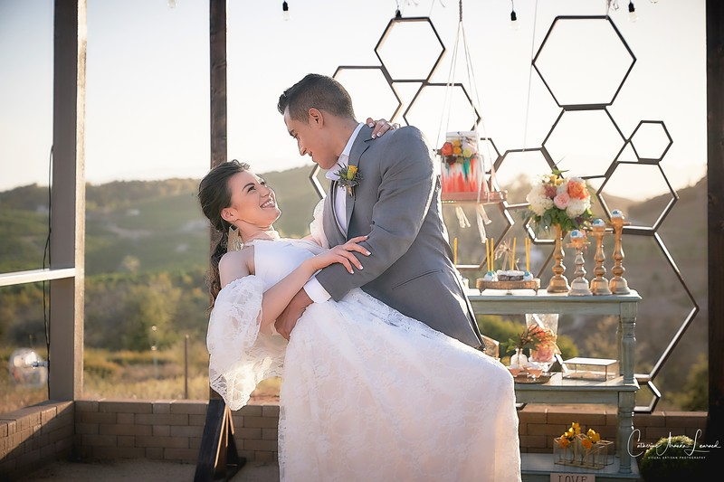 _DSC0704Emerald Peak Wedding©CAL.©CAL.jpg
