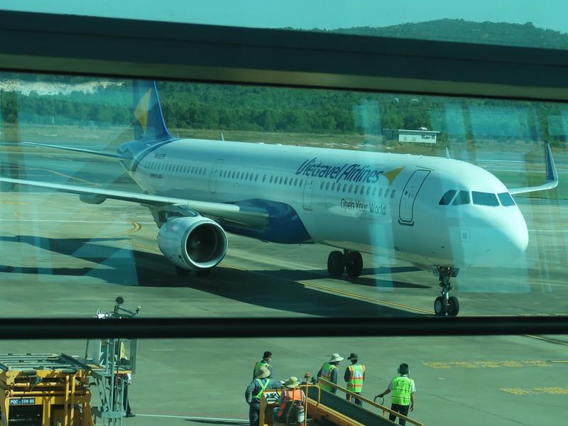 IMG_7513-vietravel-airlines.jpg