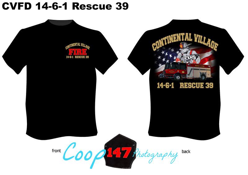 T-shirt 6-1 pub.jpg