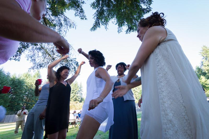 ALoraePhotography_Kristy&Bennie_Wedding_20150718_672.jpg