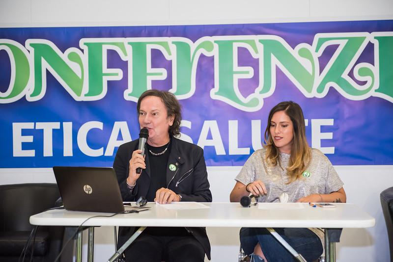 veganfest-2017-109.jpg