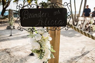 2020-02-28, Brandon and Alicia