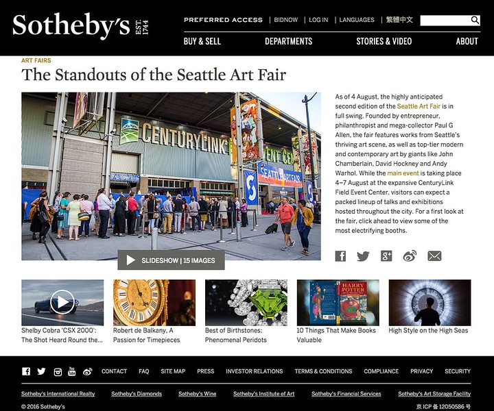 Seattle Art Fair_Sothebys.jpg