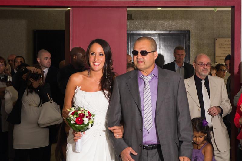Mariage Julie et Sergio-76.jpg