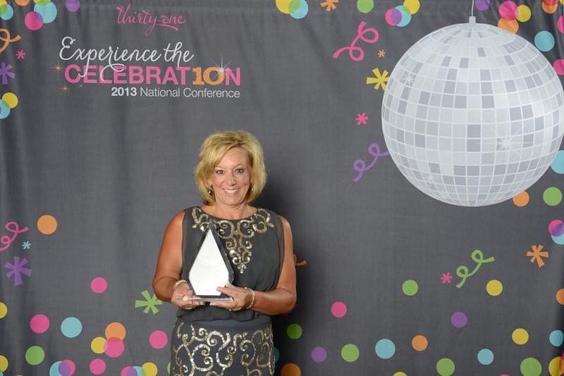 NC '13 Awards - A1-481_2992.jpg