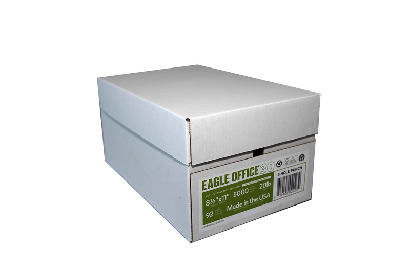 AE Paper Boxes-2 .jpg