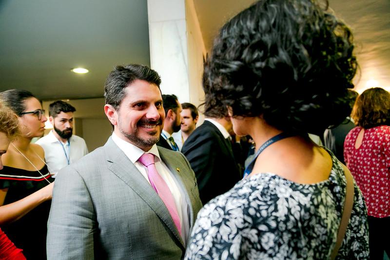 280519 - Plenário - Senador Marcos do Val_4.jpg