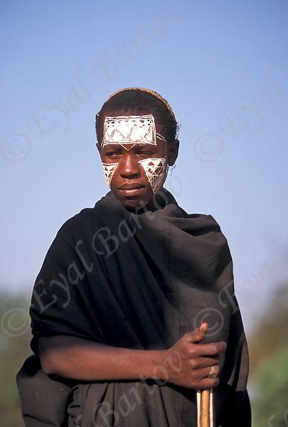 טנזניה 1.jpg