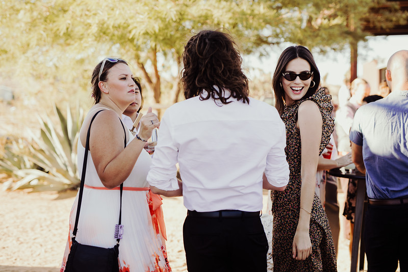 Elise&Michael_Wedding-Jenny_Rolapp_Photography-762.jpg