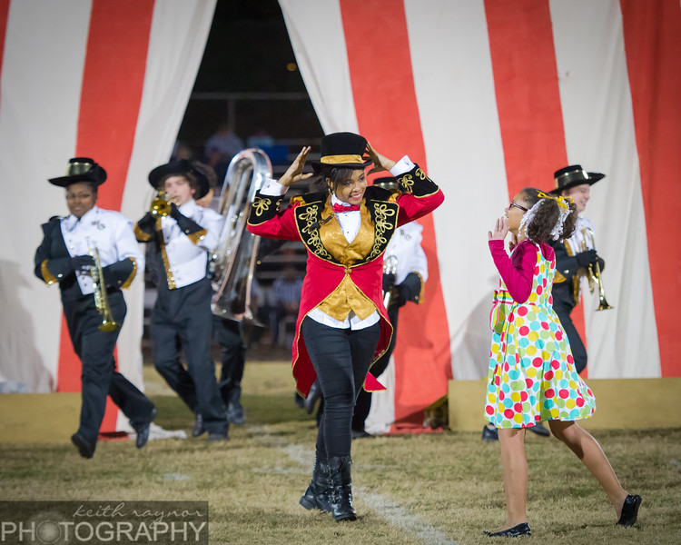 keithraynorphotography wghs band-1-4.jpg