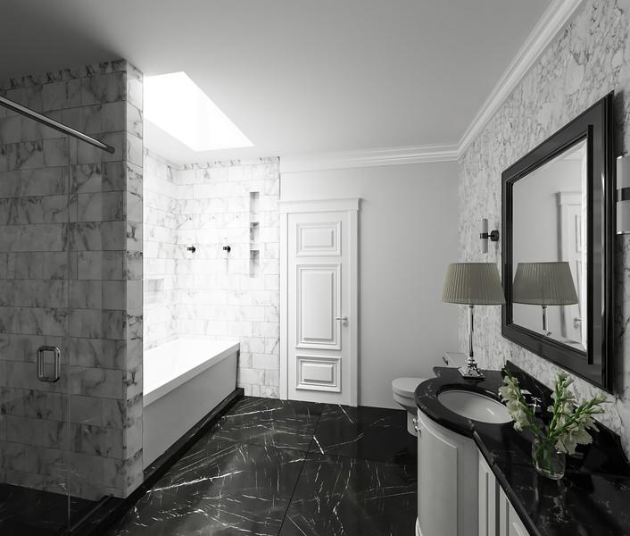 velux-gallery-bathroom-029.jpg