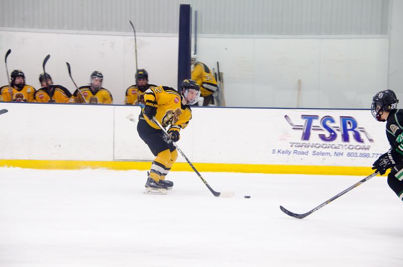 160221 Jr. Bruins Playoff vs. South Shore Kings.NEF-109.jpg