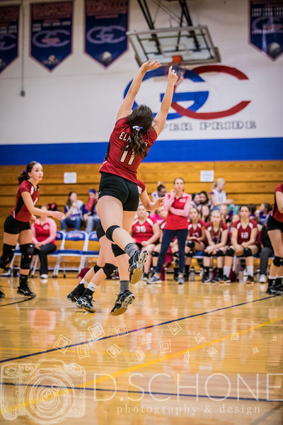 Rowan Live Volleyball-28.JPG