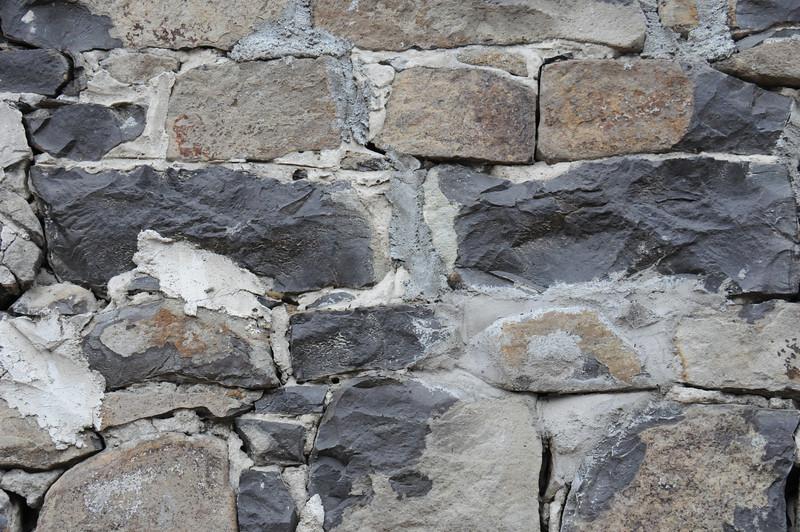 Textures of petaluma