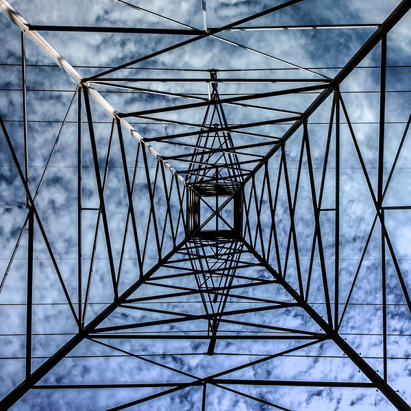 Tower of Geometry nwm-.jpg