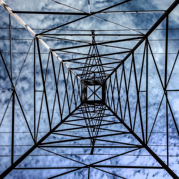Tower of Geometry nwm-.jpg