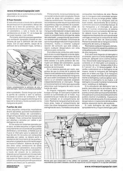 arreglando_calefaccion_aire_acondicionado_febrero_1992-0002g.jpeg