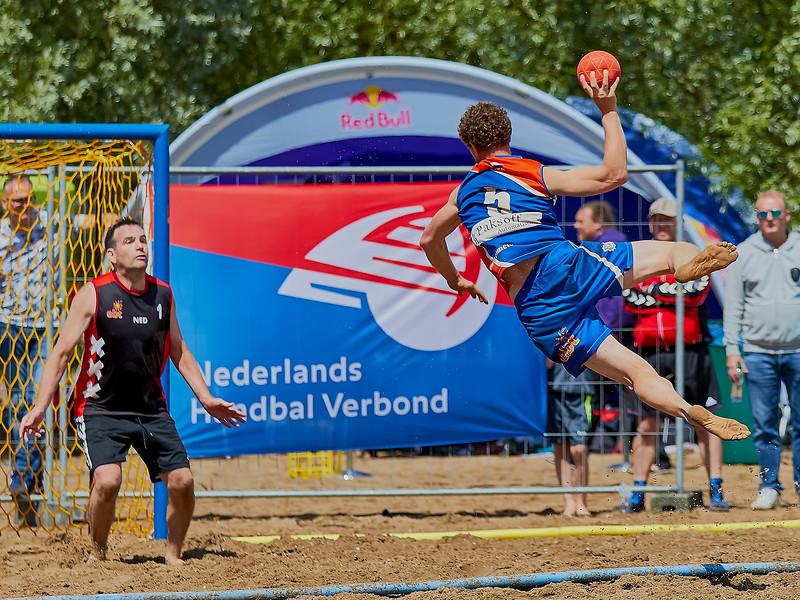 Molecaten NK Beach Handball 2016 dag 1 img 121.jpg