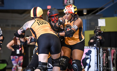 2015-09-04 Charm City v Rocky Mountain