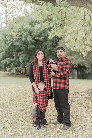 Family | Estrada Family 2019