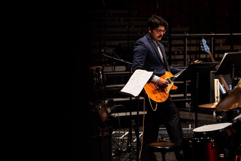 SPA Jazz Spring Concert 2019 - 4-25-19 (19 of 170).jpg