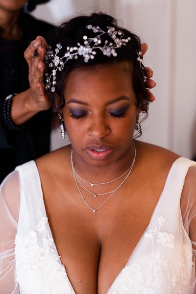Wedding-7695.jpg