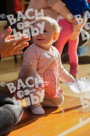 ©Bach to Baby 2016_Laura Ruiz_Fulham_2016-10-14_19.jpg