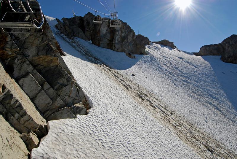 070911 8902 Canada - Vancouver - Whistler Mountain _F _E ~E ~L.JPG