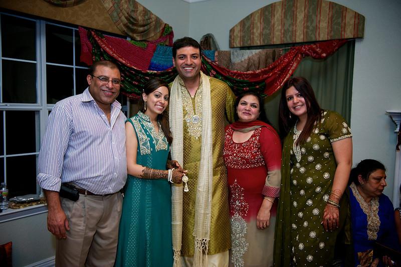 Rahim-Mehndi-2012-06-00491.jpg