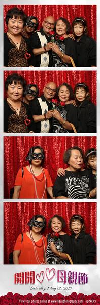 888-mothers-day-event-pb-prints-10.jpg