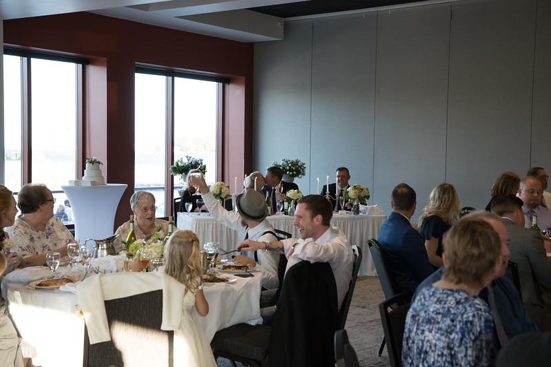 Lodle Wedding-421.jpg