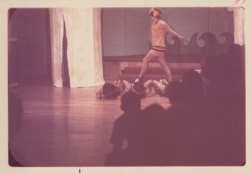 Dance_0790.jpg