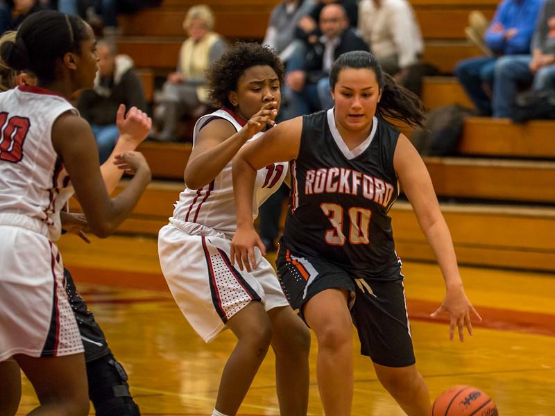 Rockford JV Basketball vs Muskegon 12.7.17-71.jpg