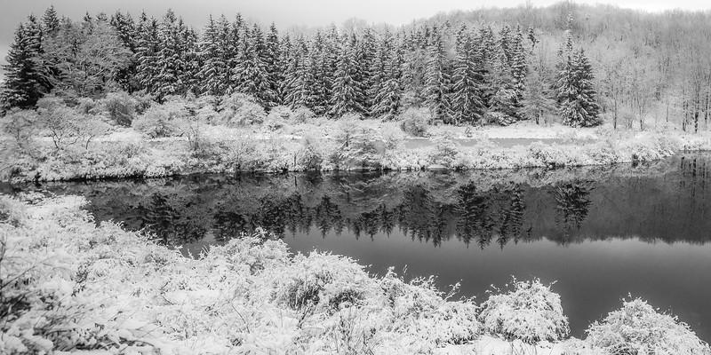 Winter scenes-13.jpg
