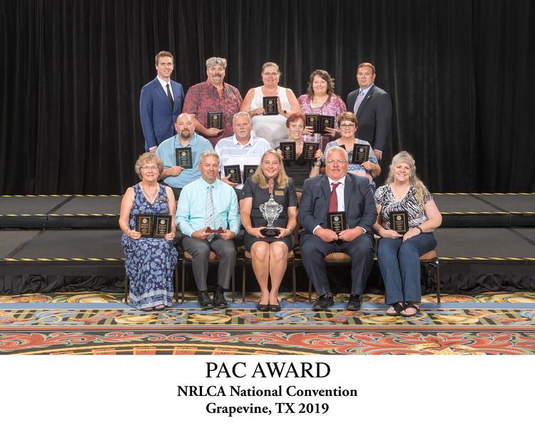101 PAC Awards Titled.jpg