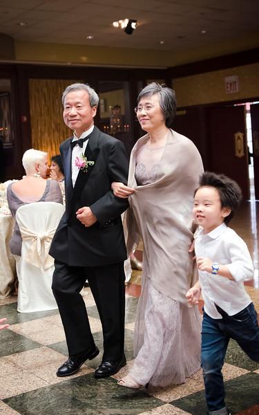edwin wedding web-4430.jpg